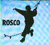 Rosco - Roger Tallroth and Scott Nygaard