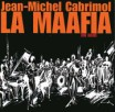 Jean-Michel Cabrimol - LA MAAFIA BIG BAND