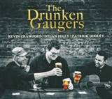 The Drunken Gaugers