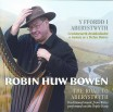 The Road to Aberystwyth - Traditional music from Wales perf