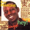 HEY! - BOY MARONE