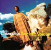 ANCIENT VOICES - CHIWONISO