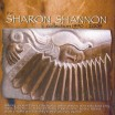 the Sharon Shannon Collection 1990 - 2005 (2CD)