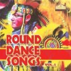 Round Dance Songs Vol.2