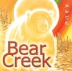 LIVE - BEAR CREEK