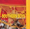 Deep down south - SOUTHERN BOYS